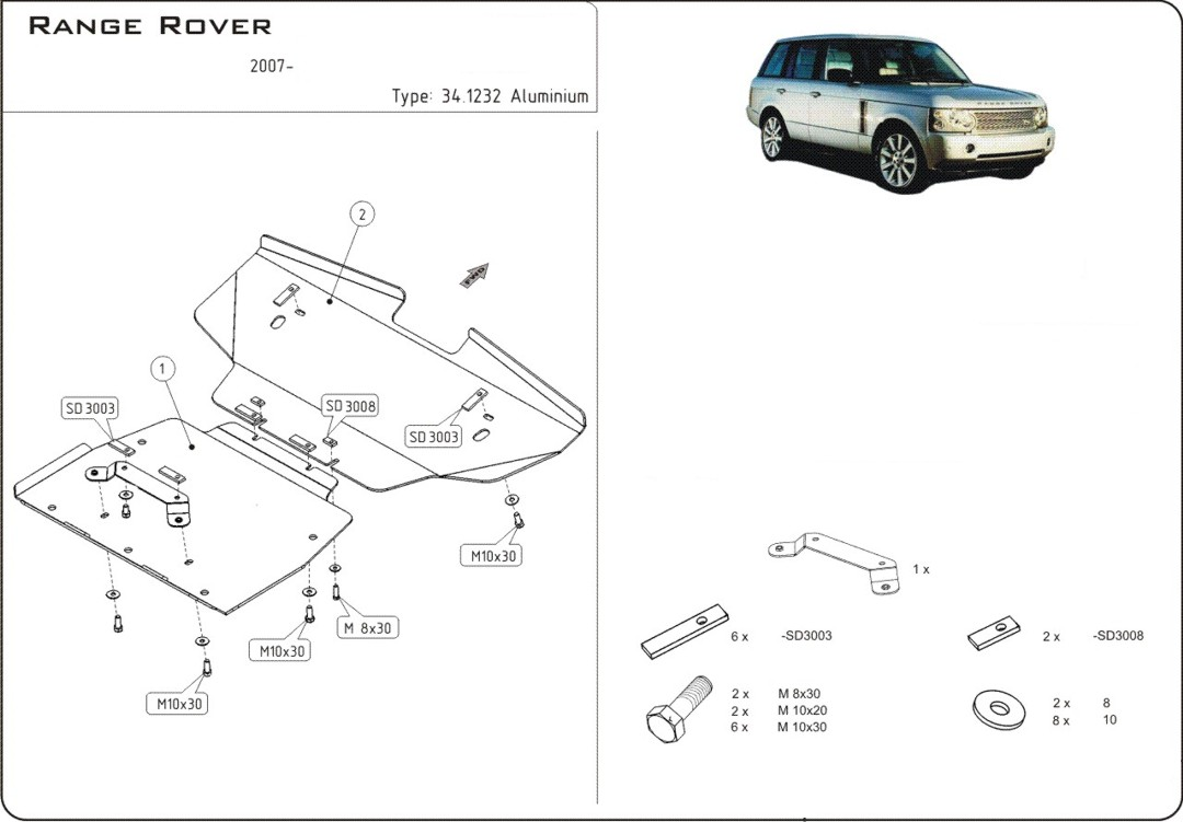 Lr3 2006 Engine Diagrams Best Electrical Schematic Diagram Fuse Box Land Rover Range Auto 06