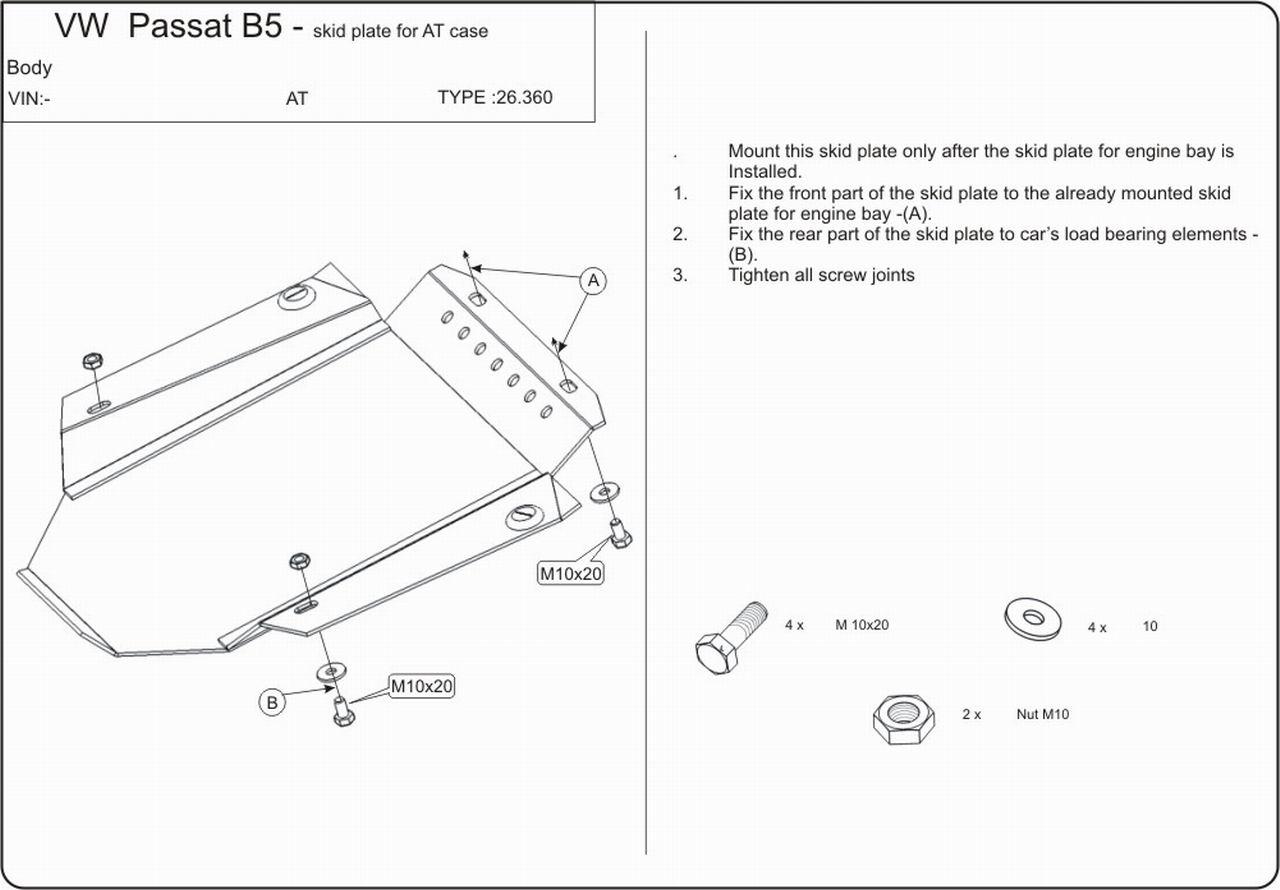 Stand Vw 2 0 Engine Diagram 1996 3b 3bg 10 05